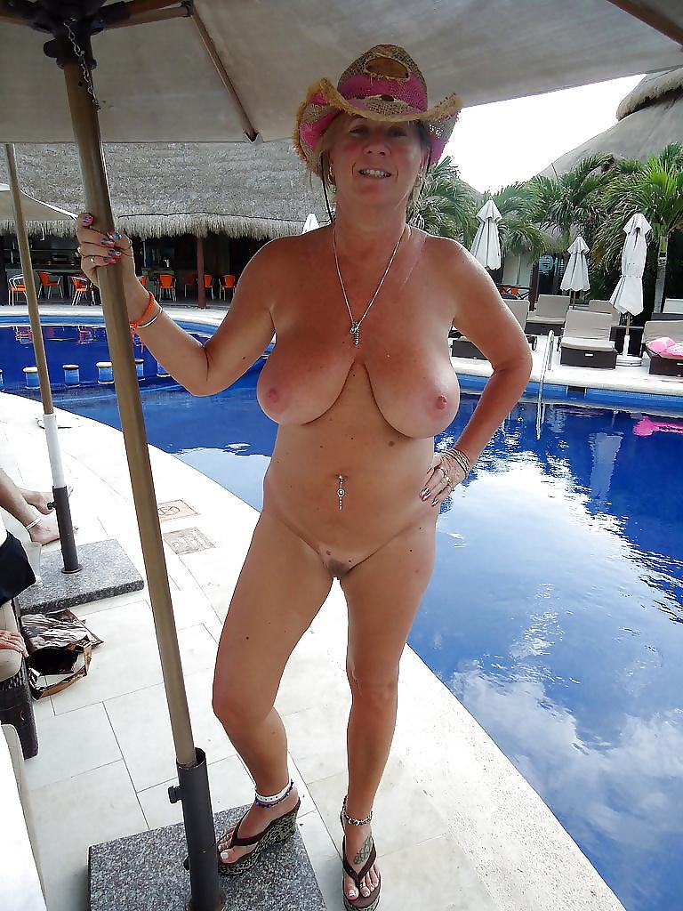 Colby recommends Galeria de fotos eroticas
