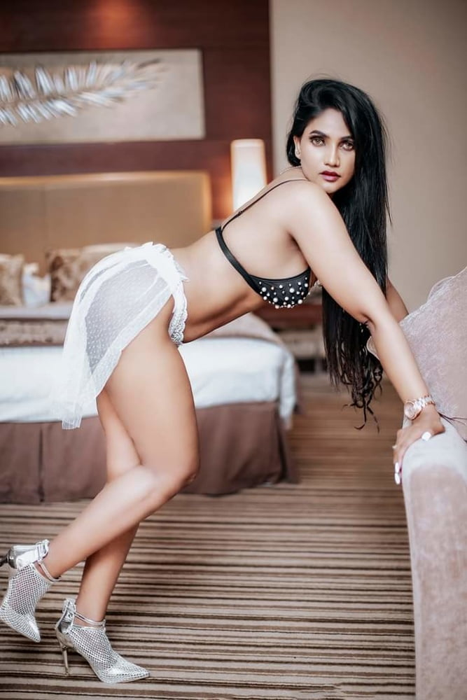 Indian sexy foking-9997