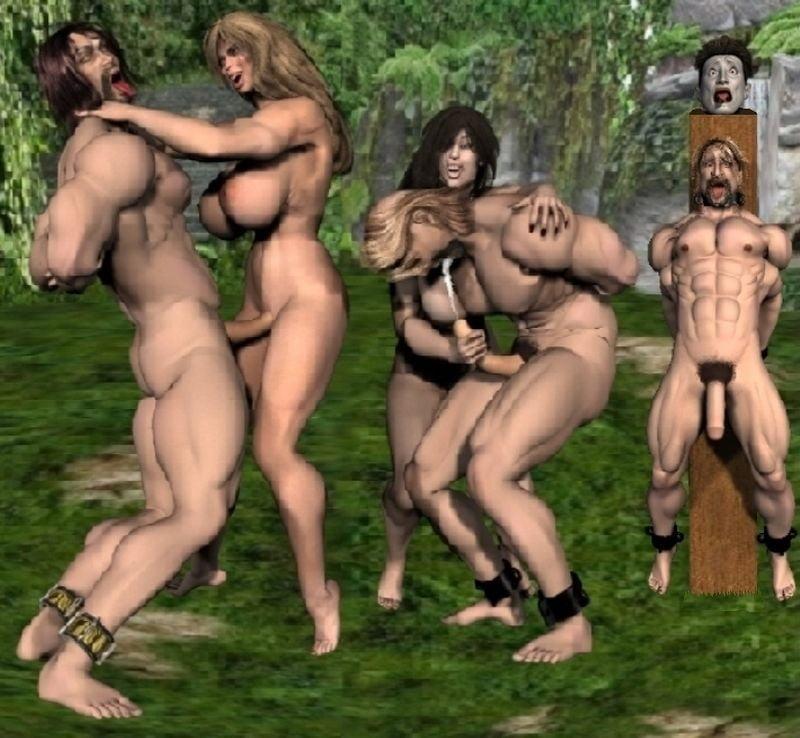 Gay king ant porn pics