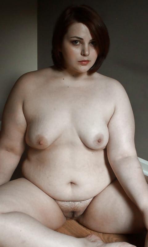 Fat Nude Models