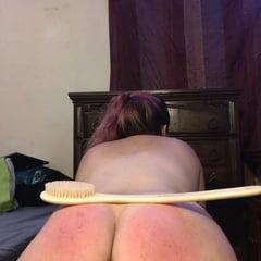 Wednesday Severe Punishment