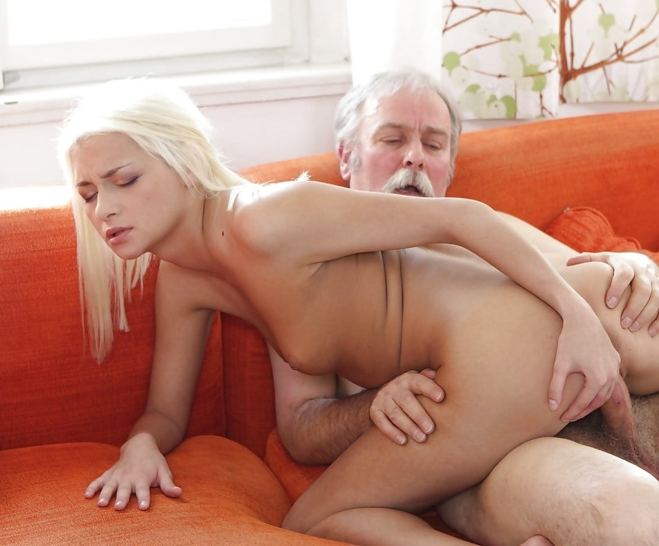 Old And Young Sex Innocent Teen Fucked Hard By Stepdad