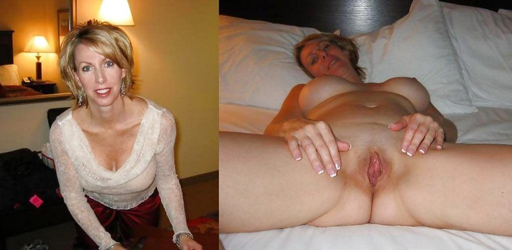 Mature modeling agency photos
