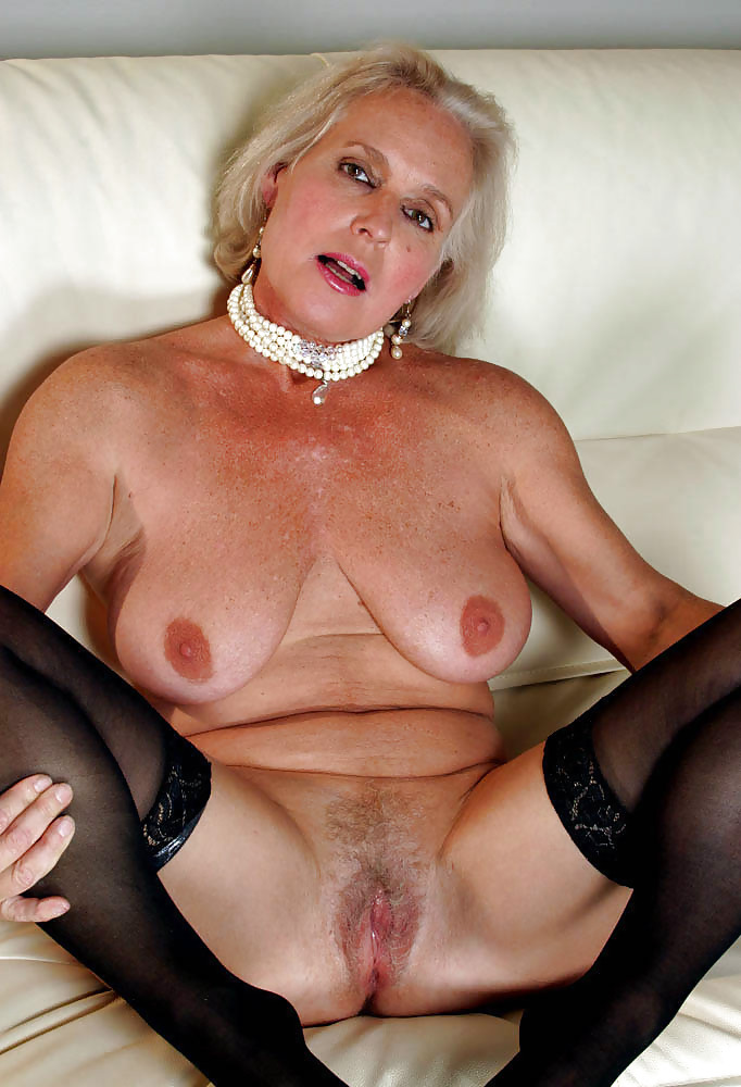 Xxx mature grannies dvds
