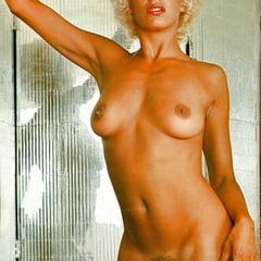Nadia cassini porno Nadia Cassini Nude Leaked Sex Videos Naked Pics Xhamster