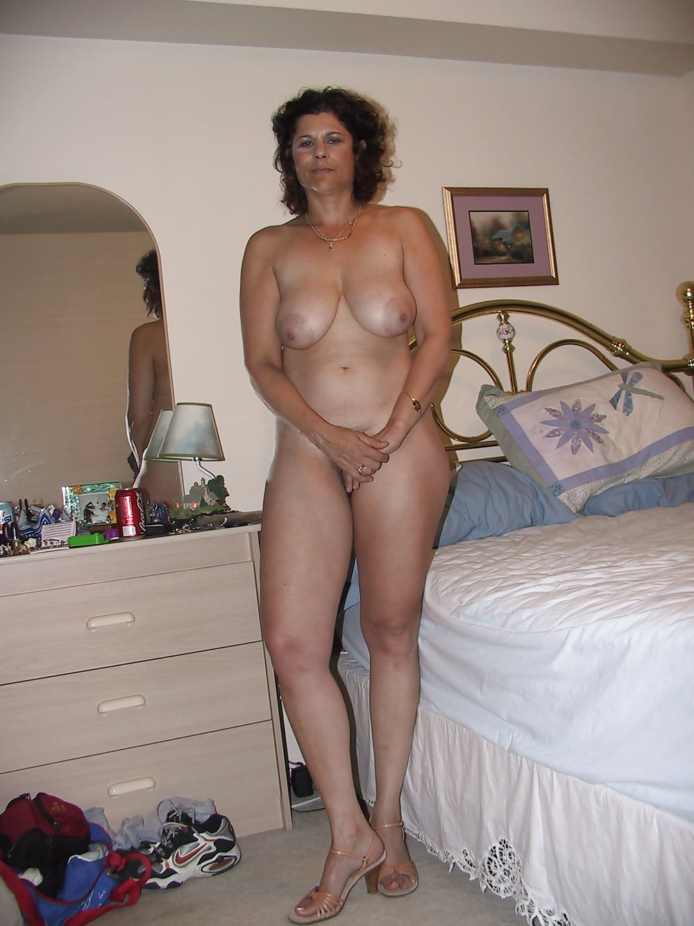 Single women seeking men in toronto, ontario, canada