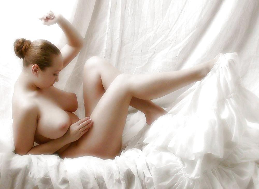 Aneli nude
