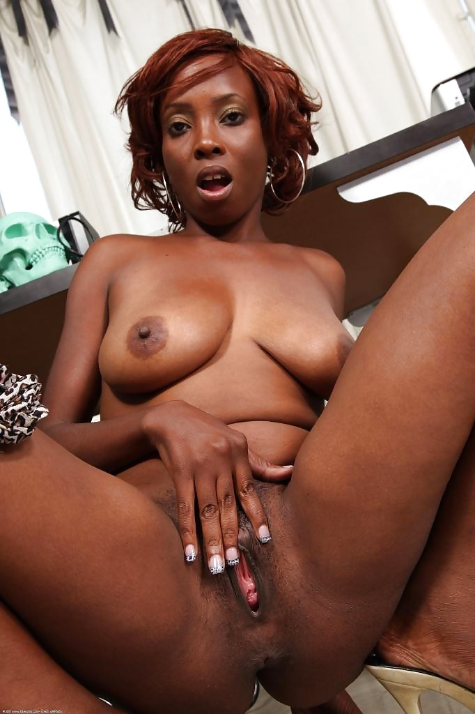 See and save as beautiful black women porn pict