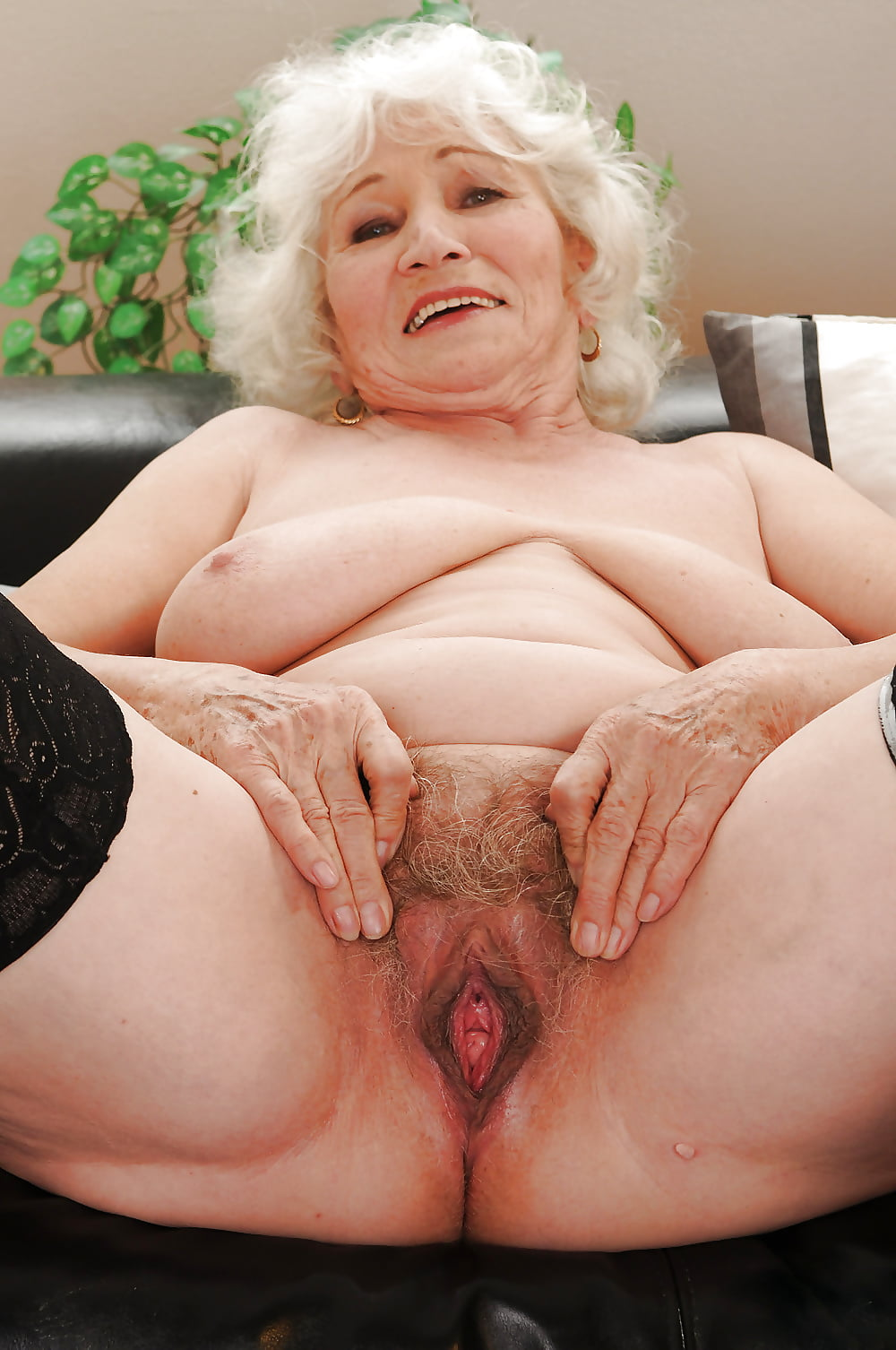 rate-my-granny-pussy-a-pussy-girl