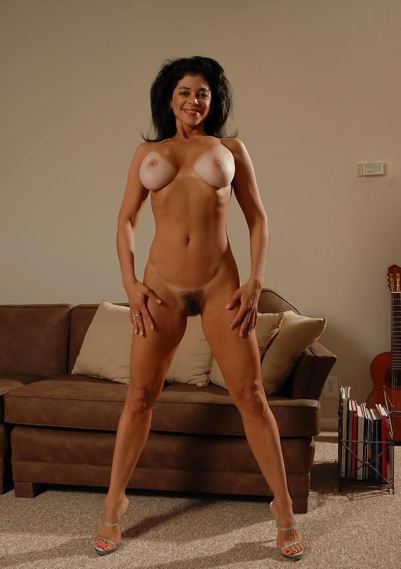Sex hot spicy milf