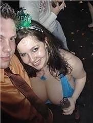 Miranda hogan tits