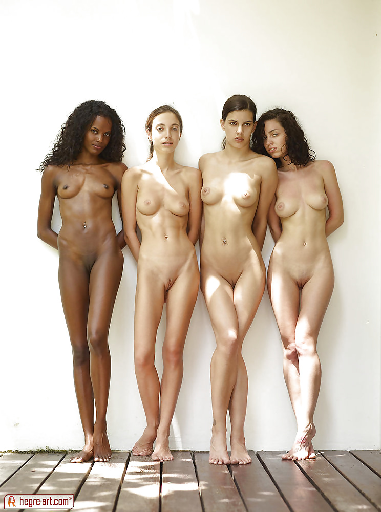 Mixed girls nude tumblr, respectthepouch com band naked brothers band
