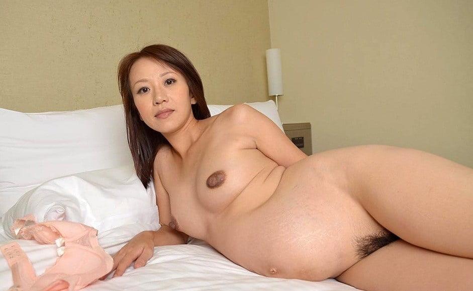Hottest japanese porn stars