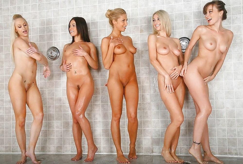 onlayn-porno-golie-zhenshini-kursantki-v-dushe-prohodi-sperme