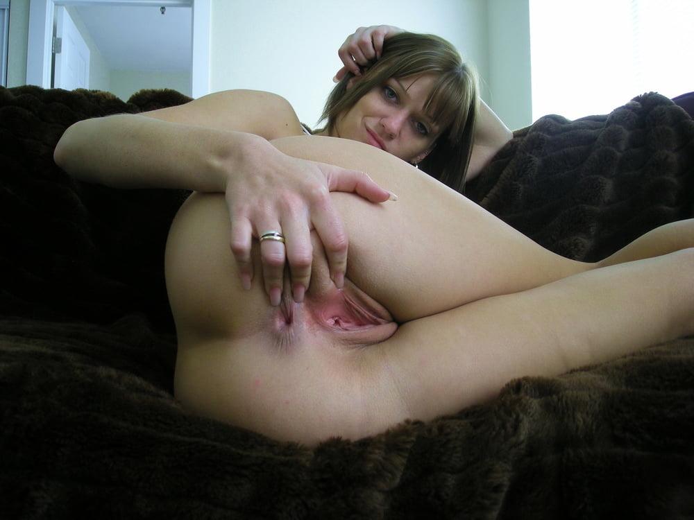 Jennifer miller naked