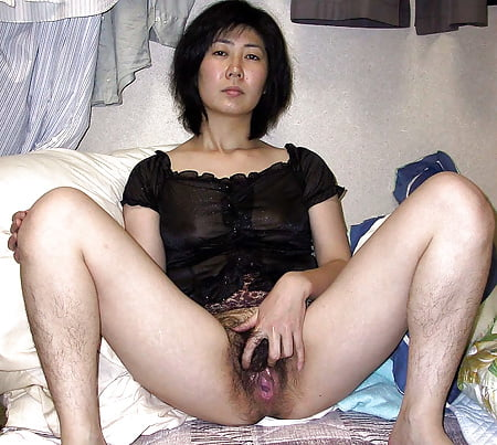 age pussy Middle women