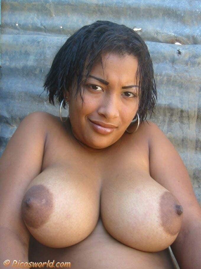 Black Naija Lesbians Big Naked Boobs Photos