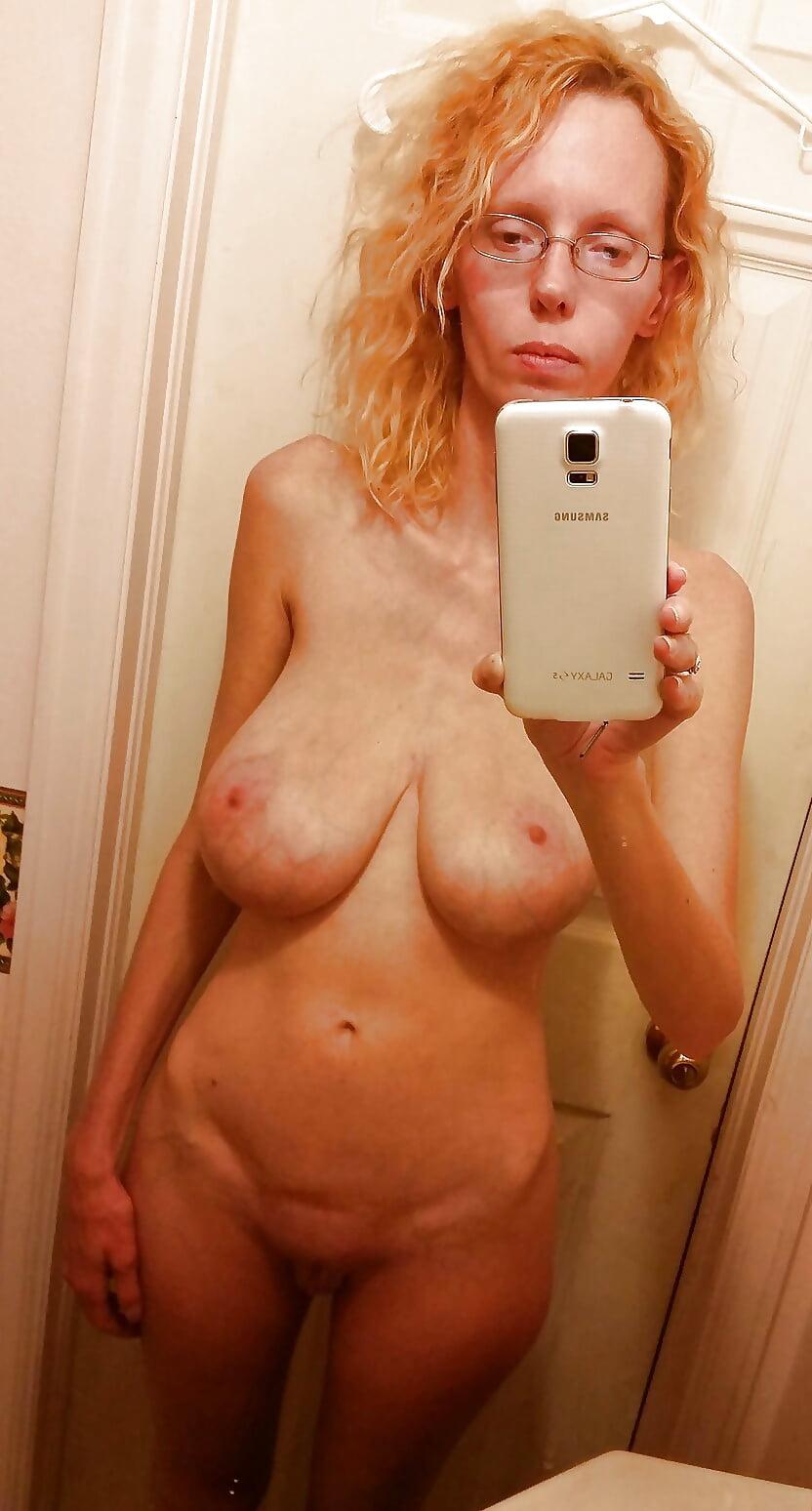 Stooks recommends Black ebony porn pics