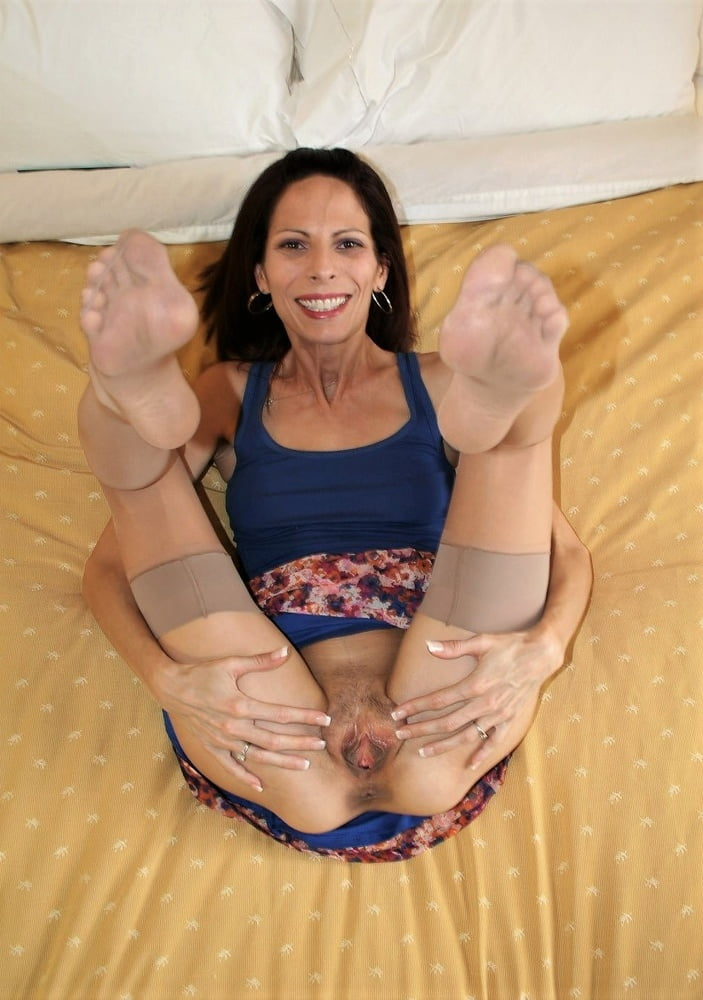 balan-amateur-crazy-wife-preview-galleries-femdom