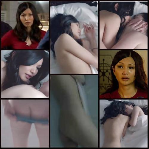 Heels anal porn-1073