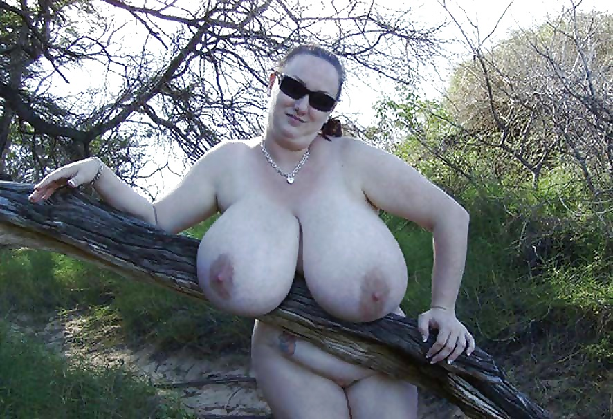 Homemade Big Tits Chubby