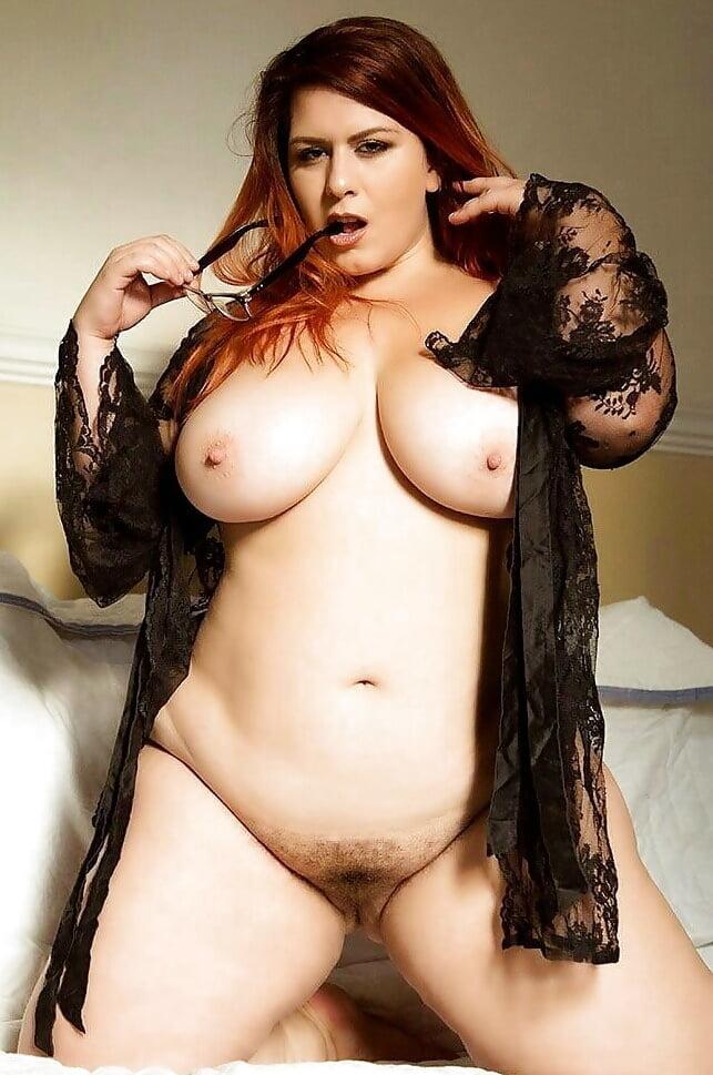 Big pussy sex pics