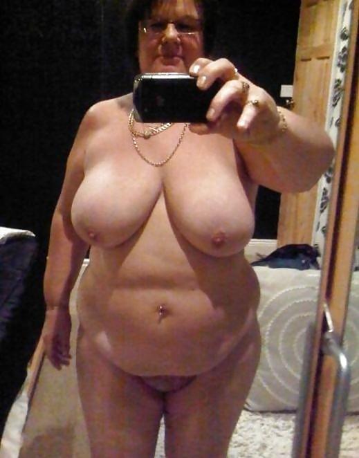 Hot nude grandmas selfpic, hot malay girl boobs