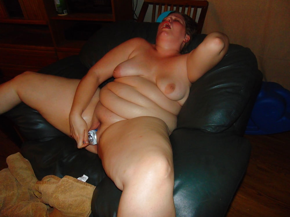 free-chubby-wife-videos-nude-drunk-middle-age