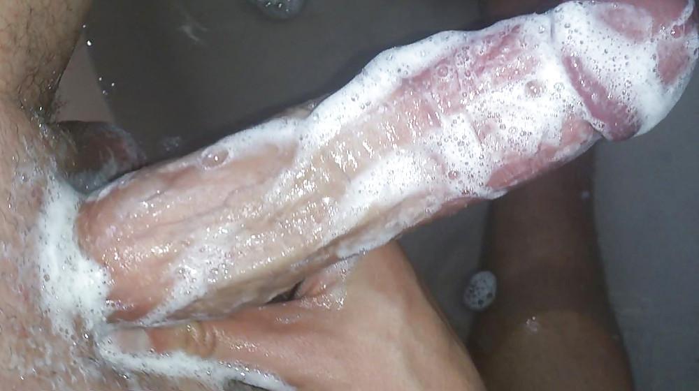 Hot pussy sluts
