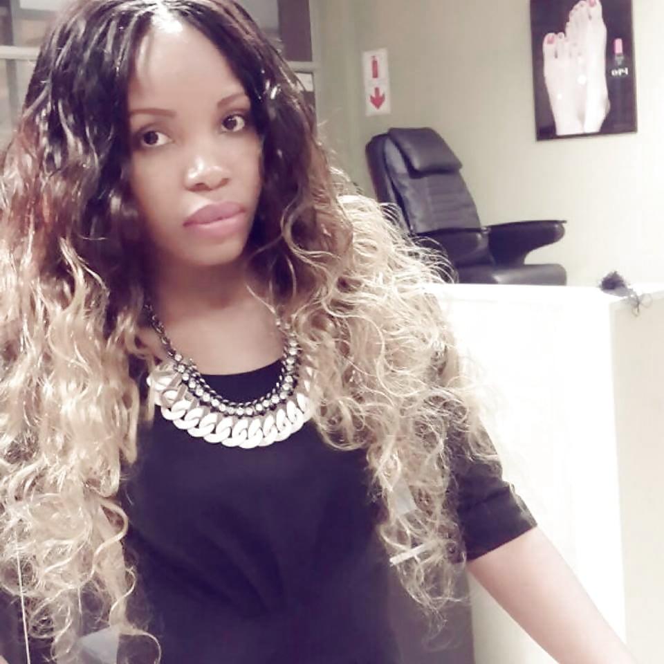 Zambian sexy ladies-6291