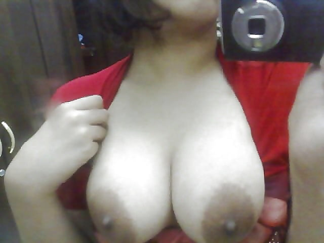 Arab boobs pictures