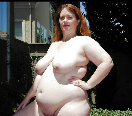 Mature women with saggy tits 1.