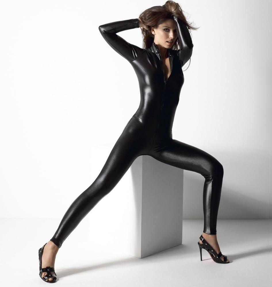 Shania twain sexy pics