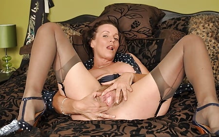 Sexy tight pussy