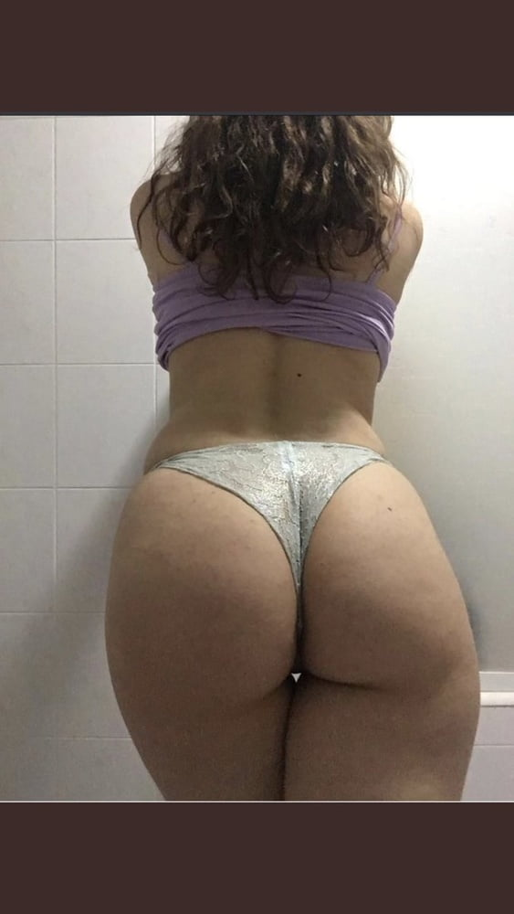 Only Turkish ass 2 - 37 Pics