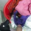 Cum on dirty panties of not my sister 21112014