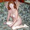 Linda From Pennsylvania AGE: 56
