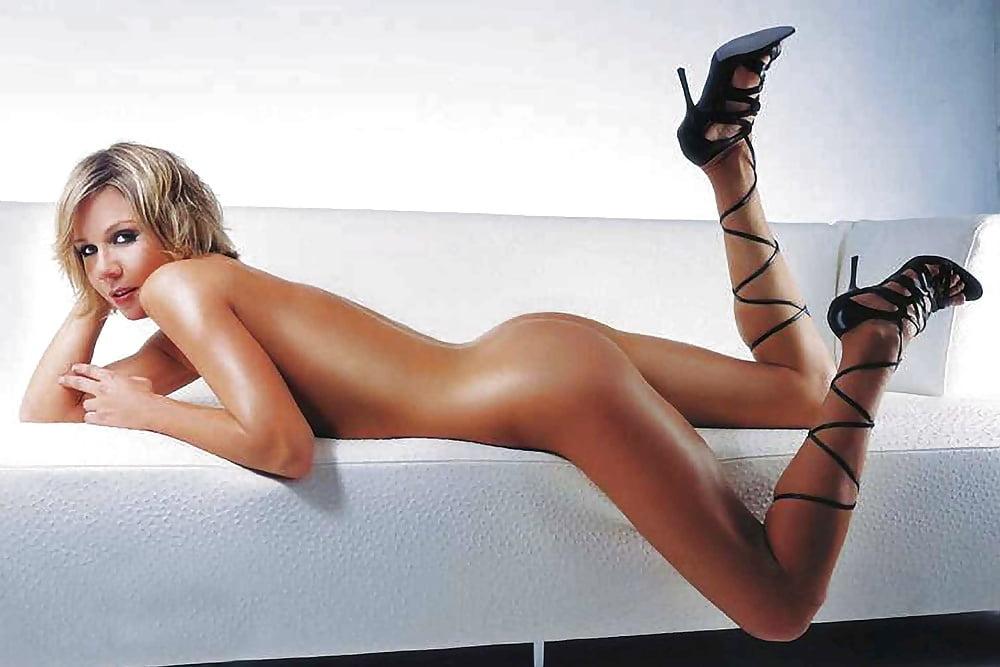 Gigi edgley sexy nue, tranny video suck tranny cock tokoy