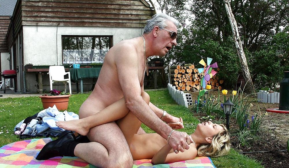 grandpa-granddaughter-porn