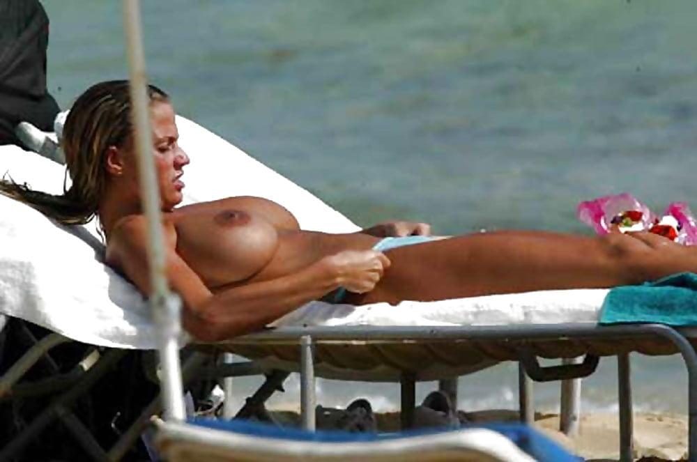 Katie Price Nude Pics