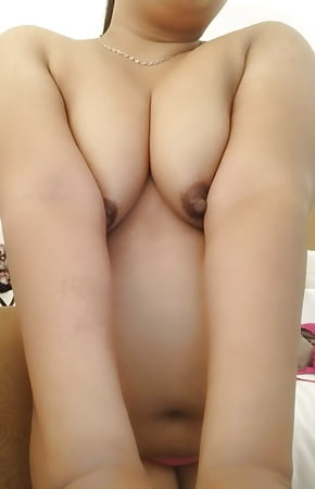 foto pribadi nurcahyani