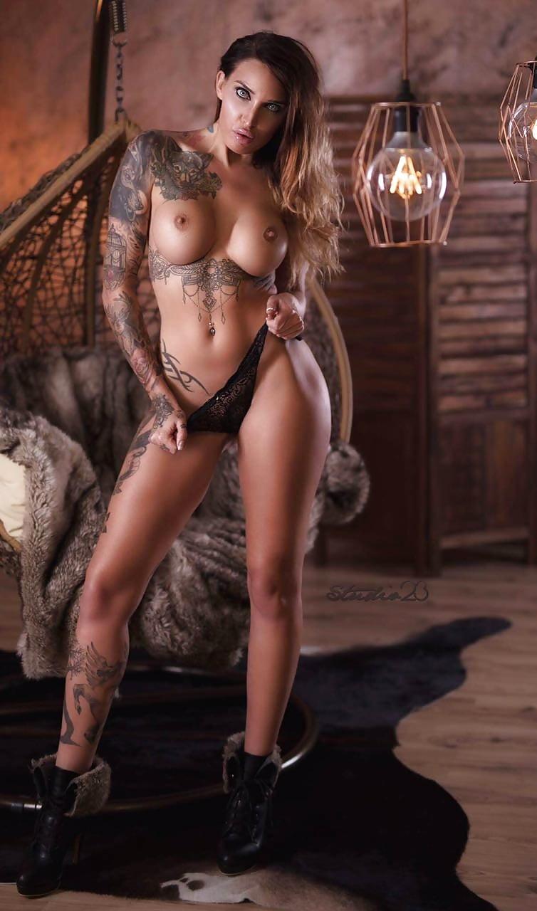 Paula Rowe Xxx