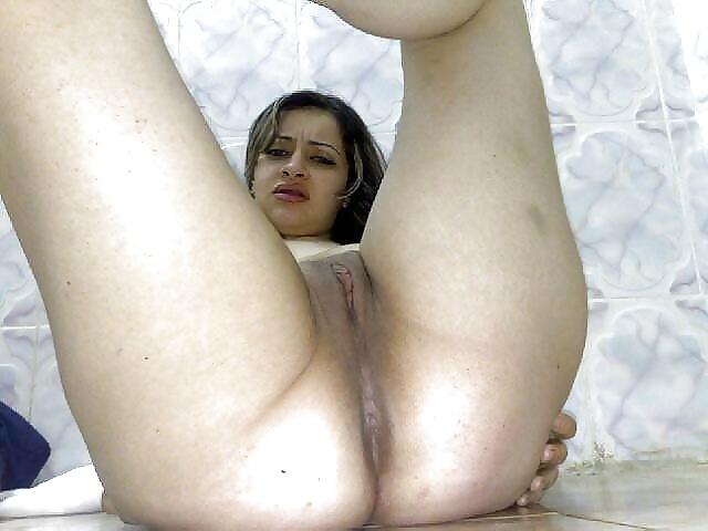 Masturbation fingering iranian girls