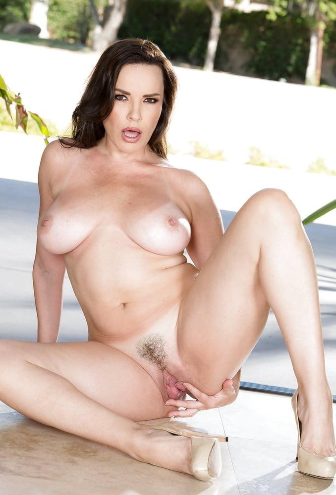 Mature porn star name-1058
