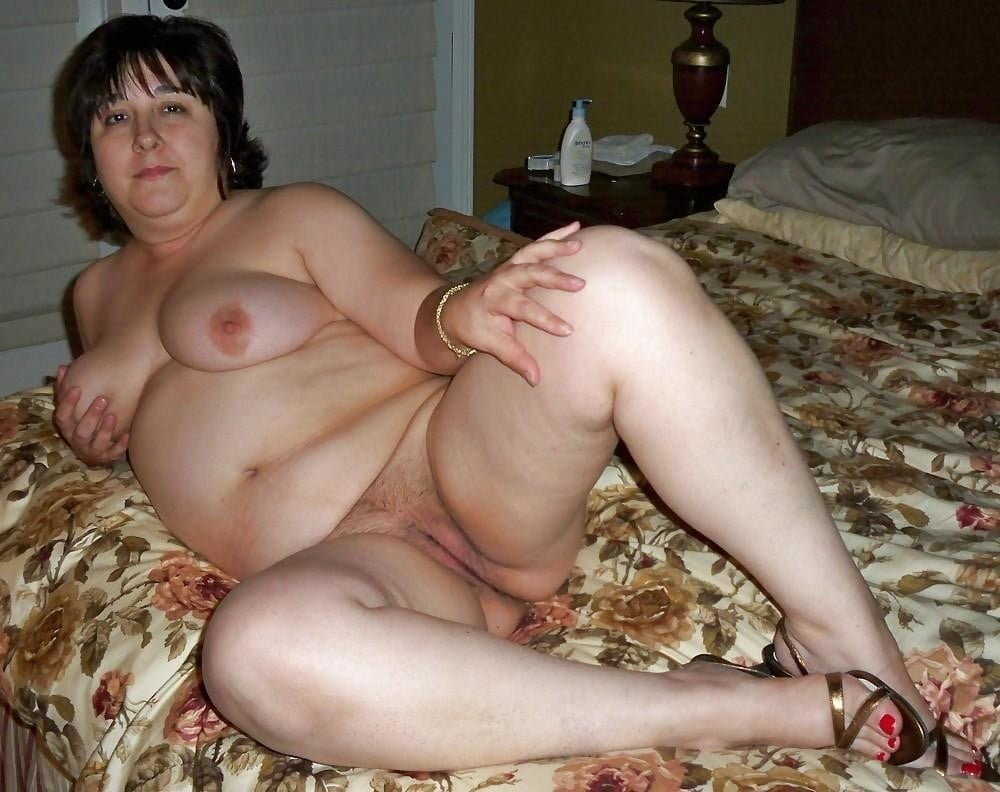 Flickr mature nude