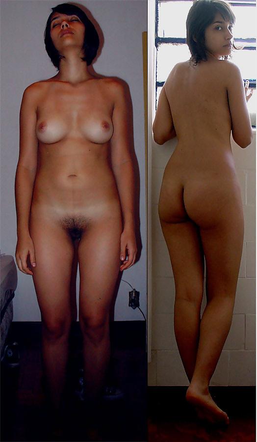 Hot sexi desi girl-6022