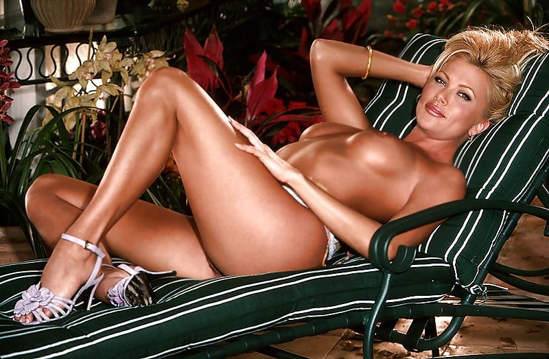 Free Lisa Dergan Podsednik Nude