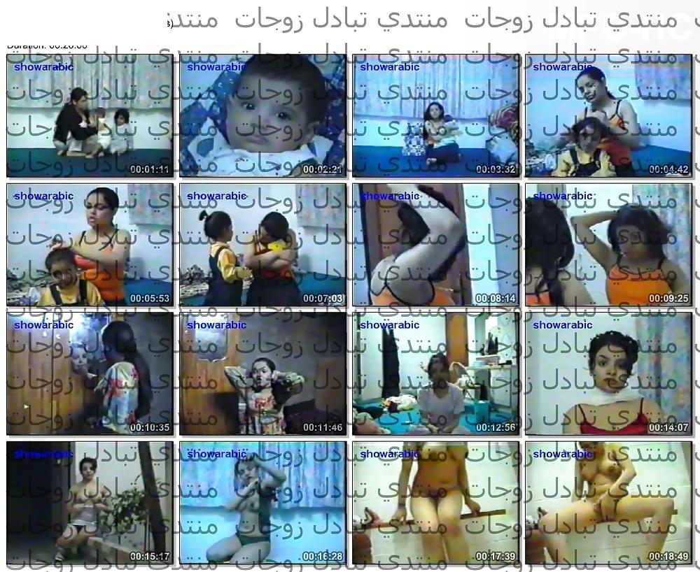 Free movies arab sex-6049
