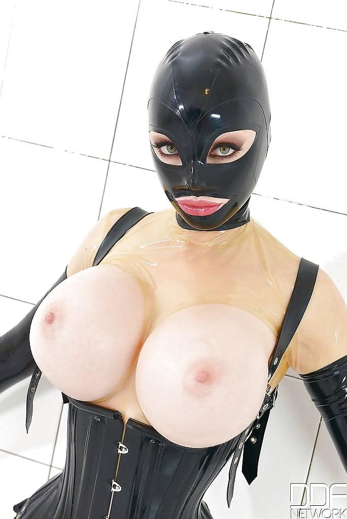 Huge tit fetish, pussy porn korea
