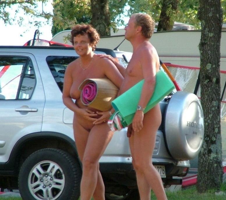 Nude couples on beach tumblr-7939